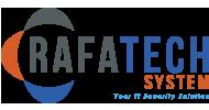 Rafatech System Sdn Bhd